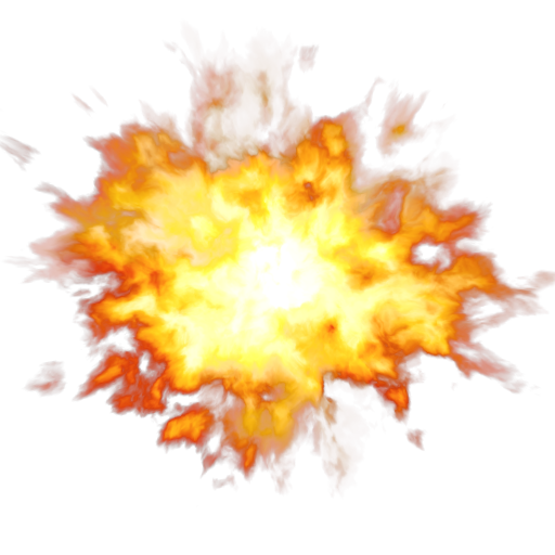 Explosion Texture Png Www Imgkid Com The Image Kid Has It